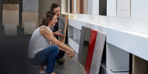 Want New Kitchen Cabinets? 3 Design Trends to Consider, Norwood, Ohio