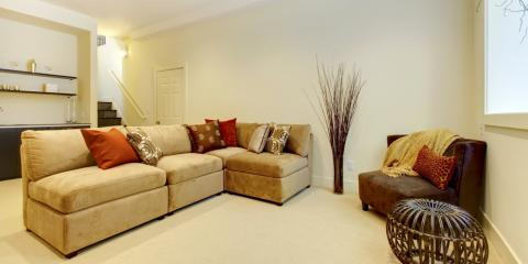 3 Great Furniture Ideas for Your Media Room, Victor, New York