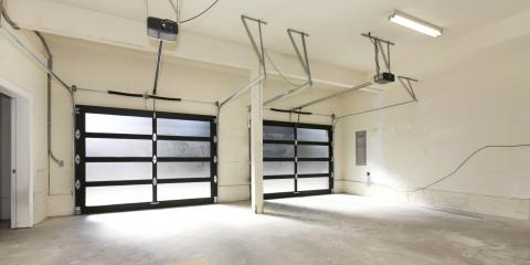 4 Do's & Don'ts of DIY Garage Door Maintenance, Yonkers, New York