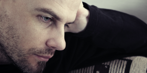 5 Symptoms of Depression That Are Essential to Know , Honolulu, Hawaii