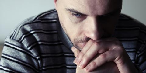 3 Tips to Get Motivated to Combat Depression, Elyria, Ohio