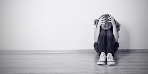 What Is Depression & How Can Depression Therapy Help?, Wailuku, Hawaii