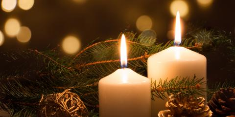 4 Tips for Coping With Depression During the Holidays, Lexington, North Carolina