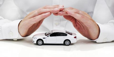 DeRidder Insurance Agents Explain the Best Time to Shop for Car Insurance, DeRidder, Louisiana