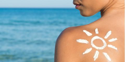 West Orange Dermatologist Debunks Harmful Sunscreen Myths, West Orange, New Jersey