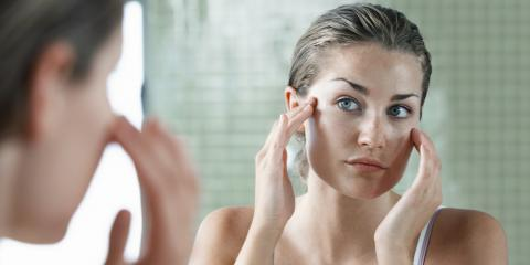 Dermatologist-Approved Dos & Don'ts of Caring for Oily Skin, Honolulu, Hawaii