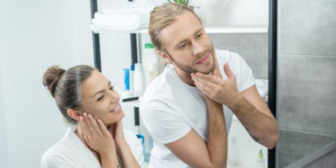 5 Tips for Preventing Dry Skin, Lincoln, Nebraska
