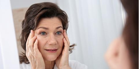 4 Skin Treatments Dermatologists Offer to Make You Look Younger, Princeton, West Virginia