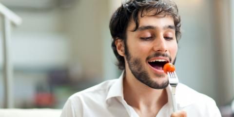 4 Foods That Can Help Reduce Eczema Symptoms, West Palm Beach, Florida