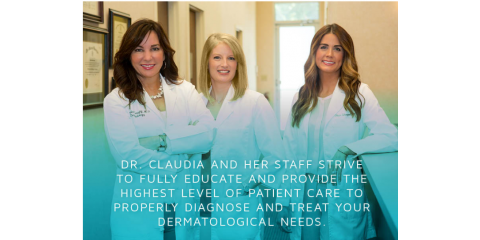 Gaughf Dermatology, Hospitals, Health and Beauty, Richmond Hill, Georgia