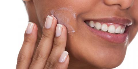 Dermatology Experts Share 5 Tips for Healthy Skin at Any Age, Queens, New York