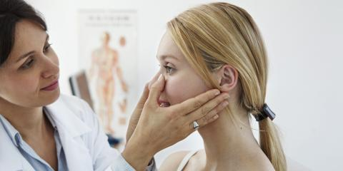 3 Reasons Everyone Should Schedule a Dermatology Appointment Annually, Queens, New York