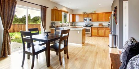 3 Key Features Real Estate Buyers Will Pay Extra For, Des Peres, Missouri