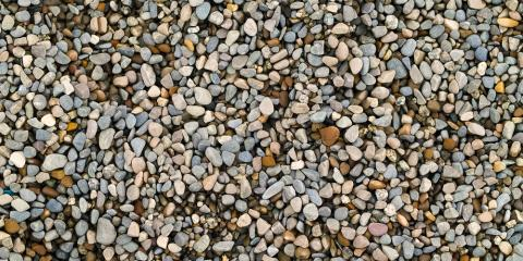 3 Unbeatable Advantages of Using Crushed Stone Gravel, Kingman, Arizona