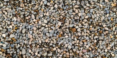 3 Unbeatable Advantages of Using Crushed Stone Gravel, Kingman, Arizona