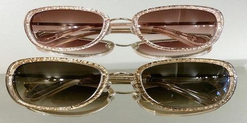 Pittsford's Top Eyewear Shop Explains 3 Reasons to Wear Designer Sunglasses, Pittsford, New York