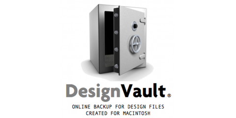 BACKING UP DESIGN FILES REMOTELY, Manhattan, New York