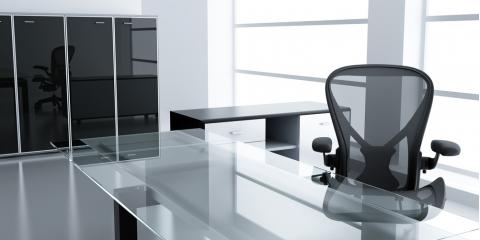 3 Great Holiday Gift Ideas From Office Furniture Experts, Montgomery, Ohio