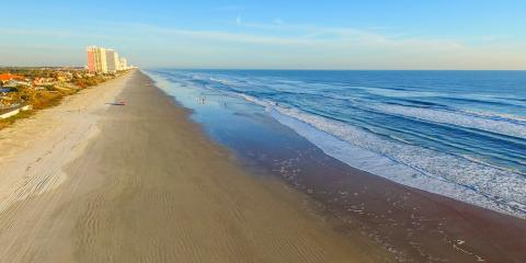 3 Fun Things to Do on Your Gulf Coast Vacation, Navarre Beach, Florida
