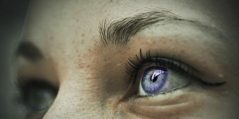 3 Important Things to Know About Botox for Eyelids, Ellicott City, Maryland