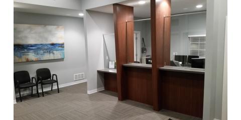 Boyne Falls' Premier Detoxification Center Provides Addiction Treatment, Boyne Falls, Michigan
