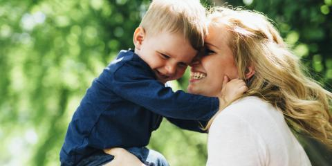 3 Tips for Helping Kids With Developmental Disabilities, Covington, Kentucky