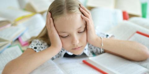 Developmental Disorders Explained, Chapel Hill, North Carolina