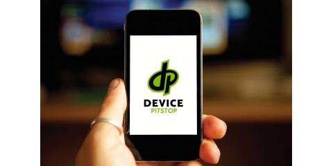 Get a Great Deal on a Phone at Device Pitstop, Especially With an iPhone Trade-in, Lexington-Fayette, Kentucky