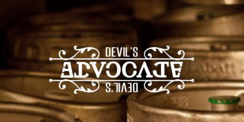Devil's Advocate, Bars, Nightlife and Music, Minneapolis, Minnesota