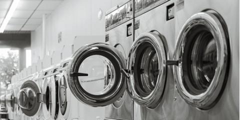 7 Benefits That Make Dexter Laundry Equipment the Best for Businesses, Koolaupoko, Hawaii