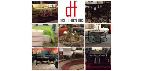 Superb Win A Free 5x8 Area Rug From Direct Furniture On Facebook!, Fairfax,  Virginia