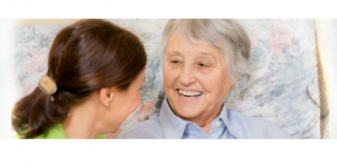 ComForCare Home Care, Home Care, Health and Beauty, Hackensack, New Jersey