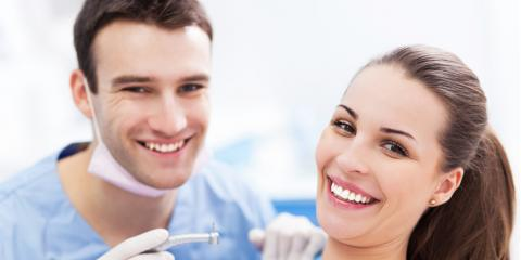 How Often Should You Really Get a Teeth Cleaning?, O'Fallon, Missouri