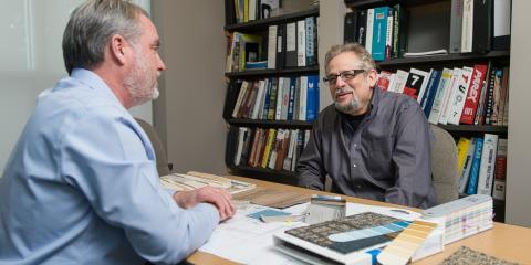 4 FAQ for Hiring an Architect, Lakeville, Minnesota