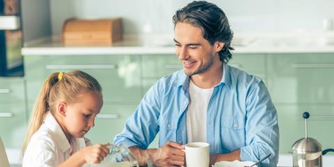 4 Parental Tips for Explaining Diabetes Care to Children, Hamilton, Ohio