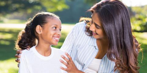 How to Teach Your Child About Juvenile Diabetes Management, Lexington, North Carolina