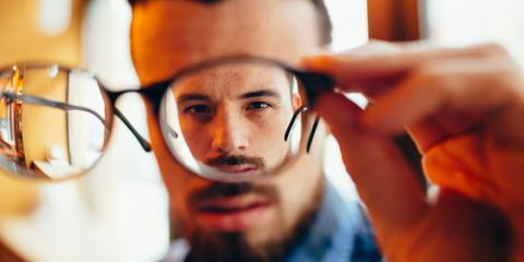 5 Important Qualities to Look for in an Optometrist, Queens, New York