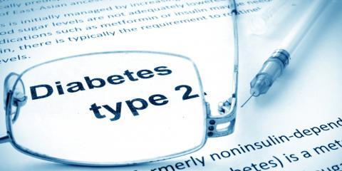 4 Dental Care Tips to Help Diabetes Patients Preserve Oral Health, St. Ferdinand, Missouri