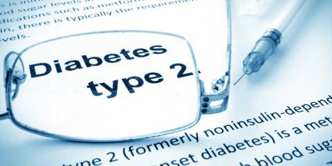 3 Ways Your Local Pharmacist Helps With Diabetes Management, Hillsboro, Missouri