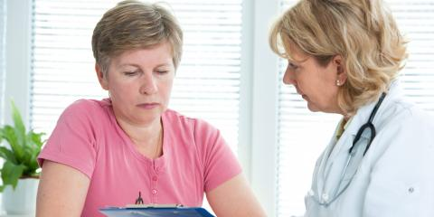 A Guide to Coping With a Diabetes Diagnosis , East Cocalico, Pennsylvania