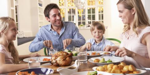 3 Foods to Add to Your Diet for Optimal Diabetic Care, Lexington-Fayette Northeast, Kentucky
