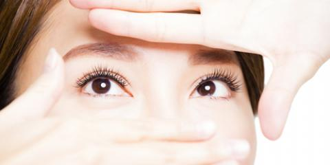 3 Things You Must Know About Diabetic Eye Care, Galesburg, Illinois