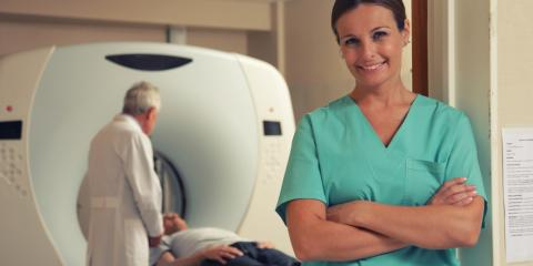 3 Life-Saving Benefits of Diagnostic Imaging  , Sublimity, Oregon