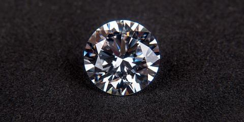 Shopping for Diamond Jewelry? Come & See What Elko's Best Pawn Shop Has in Store  , Elko, Nevada