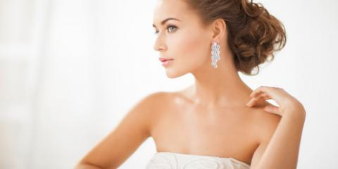 How to Choose the Perfect Diamond Jewelry for Your Wedding, Oyster Bay, New York
