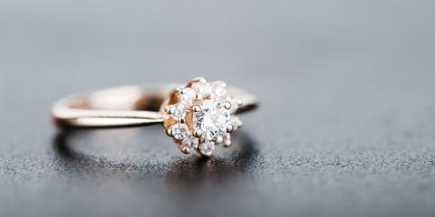 How to Care for Your Diamond Jewelry , Hempstead, New York