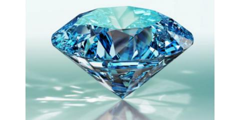 Do we Really Need Diamond Appraisals?, Ewa, Hawaii