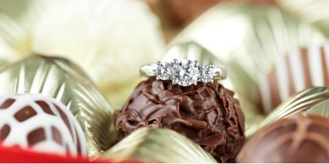 What You Should Know Before Buying Diamonds, Fredericksburg, Virginia