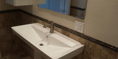 Drain Cleaning Tips From Honolulu's Top Plumbing Repair Service, Honolulu, Hawaii