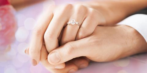 3 Reasons Diamonds Will Always Be Special, Colorado Springs, Colorado